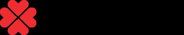 Sotunet-logo